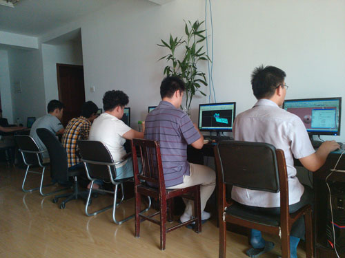 万博意甲赞助商manbetxnba预测分析万博app教室